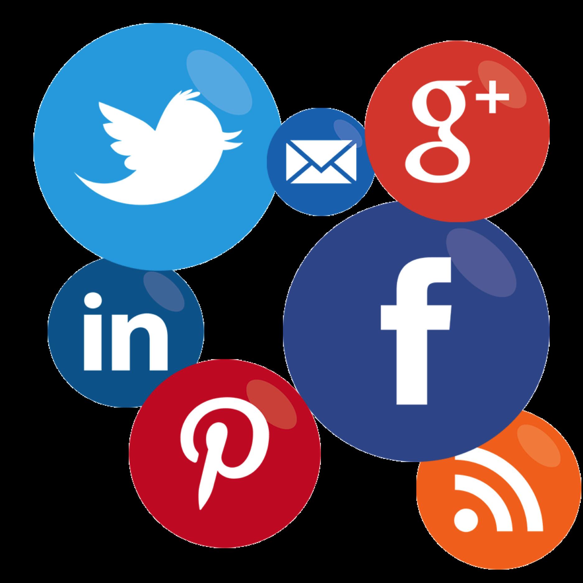 Social Media digitalpact