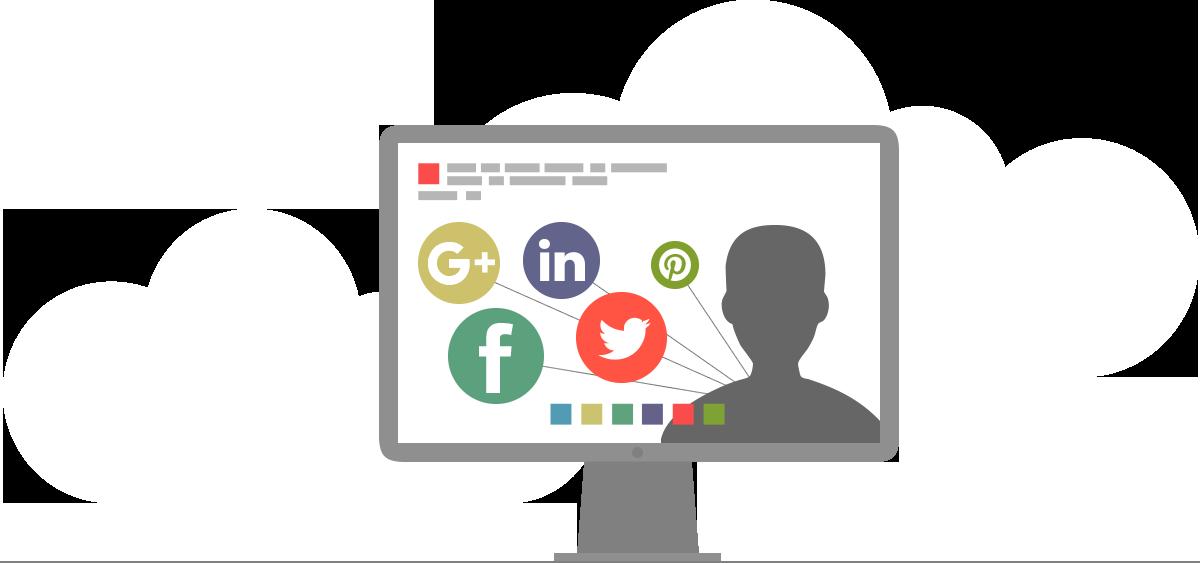 Benefits of Social Media digitalpact