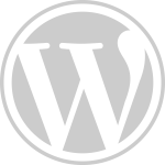 wordpress and digitalpact